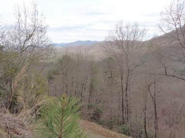 null bed null bath Vacant Land at 21 Laurel Mountain Dr Brasstown, NC, 28902 is for sale at 13k - 1 of 4