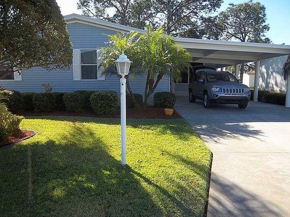 3 bed 2 bath Mobile / Manufactured at 2504 Cloud Nine Pkwy Sebring, FL, 33872 is for sale at 25k - 1 of 14