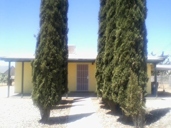 2 bed 1 bath Single Family at 7328 Warren Vista Ave Yucca Valley, CA, 92284 is for sale at 160k - 1 of 15