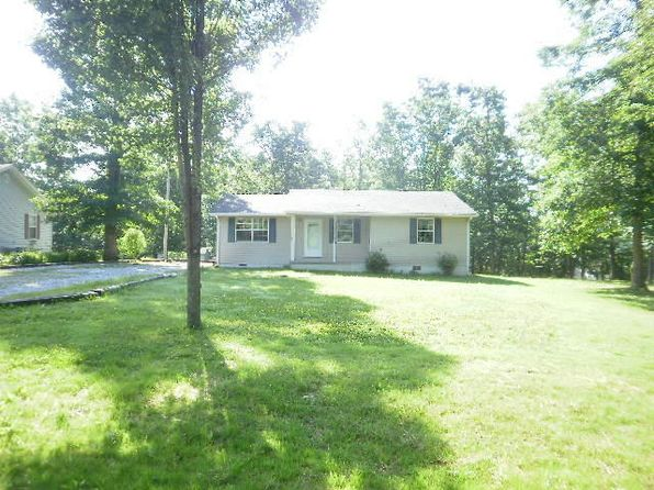 3 bed 1 bath Single Family at 1009 Huron Dr Crossville, TN, 38572 is for sale at 100k - 1 of 4