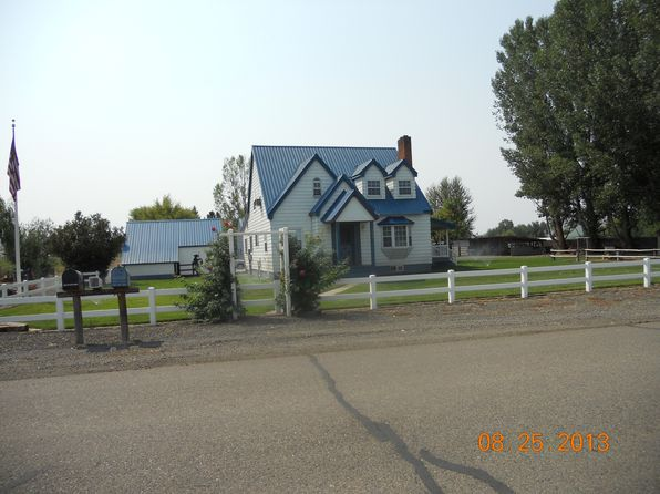 4 bed 2 bath Single Family at 495 E Bridge St Midvale, ID, 83645 is for sale at 375k - 1 of 35