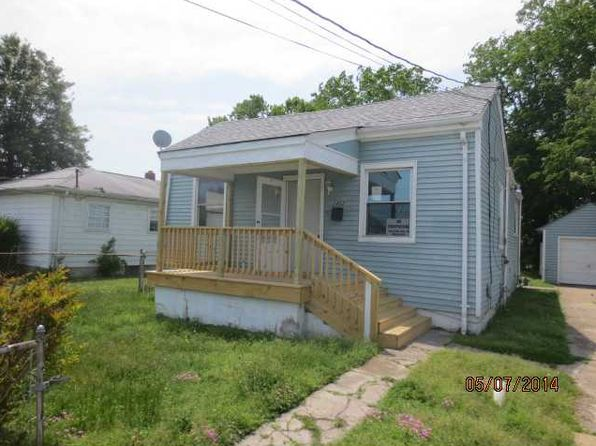 3 bed 3 bath Single Family at 2412 Peach St Portsmouth, VA, 23704 is for sale at 200k - 1 of 45