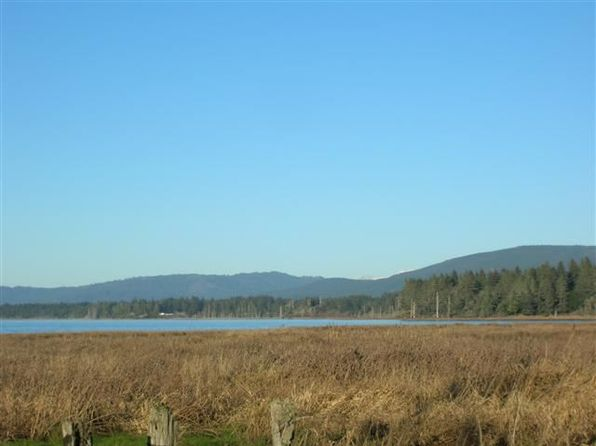 null bed null bath Vacant Land at 10 Lakeside Loop Crescent City, CA, 95531 is for sale at 69k - 1 of 6