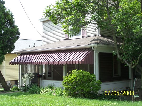 3 bed 1 bath Single Family at 315 Tyler Ave Washington, PA, 15301 is for sale at 100k - 1 of 19