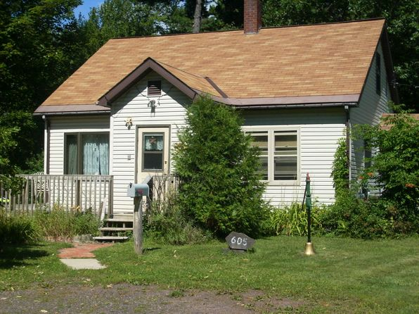 3 bed 1 bath Single Family at 605 Pennsylvania Ave Ontonagon, MI, 49953 is for sale at 40k - 1 of 22