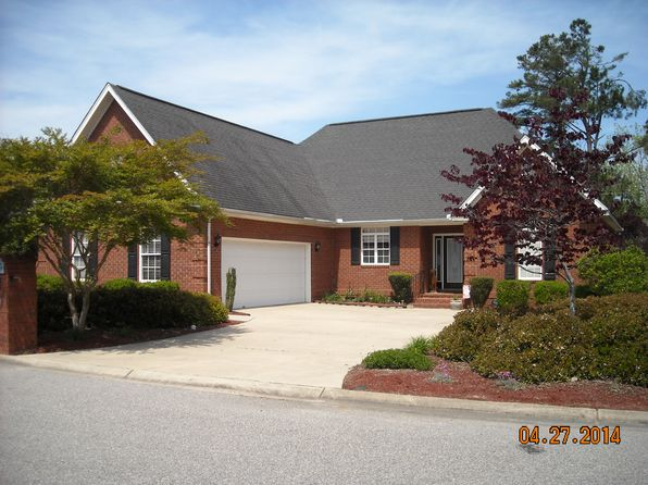 4 bed 3 bath Single Family at 165 Cloister Cove Ln Orangeburg, SC, 29115 is for sale at 243k - 1 of 18