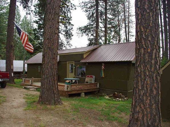 2 bed 1 bath Mobile / Manufactured at 221 HOLIDAY DR GARDEN VALLEY, ID, 83622 is for sale at 65k - 1 of 2