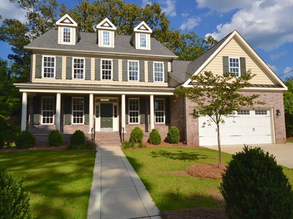 5 bed 4 bath Single Family at 217 Devane St Fayetteville, NC, 28305 is for sale at 500k - 1 of 65