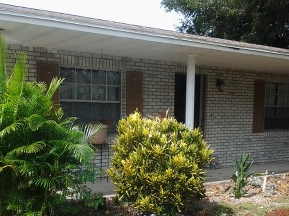 3 bed 2 bath Single Family at 1013 Mockingbird Cir Winter Haven, FL, 33884 is for sale at 140k - 1 of 13