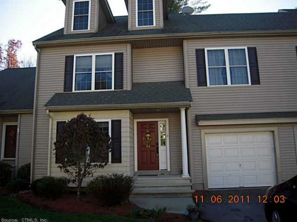 2 bed 2 bath Condo at 85 Perry St Putnam, CT, 06260 is for sale at 220k - 1 of 33