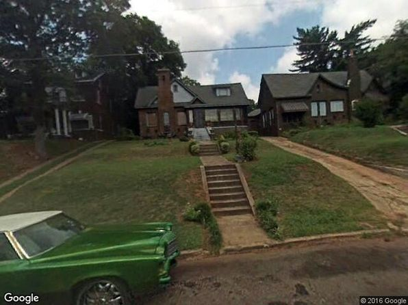 3 bed 1 bath Single Family at 2520 38th Ave N Birmingham, AL, 35207 is for sale at 45k - google static map