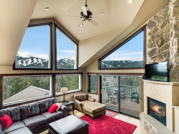 7 bed 7 bath Single Family at 101 S Gold Flake Ter Breckenridge, CO, 80424 is for sale at 1.95m - 1 of 28