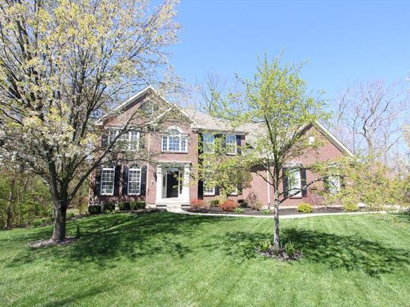 4 bed 3 bath Single Family at 1725 Heritage Lake Dr Dayton, OH, 45458 is for sale at 375k - 1 of 44