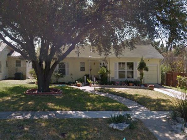 3 bed 2 bath Single Family at 350 North Dr San Antonio, TX, 78201 is for sale at 255k - 1 of 5
