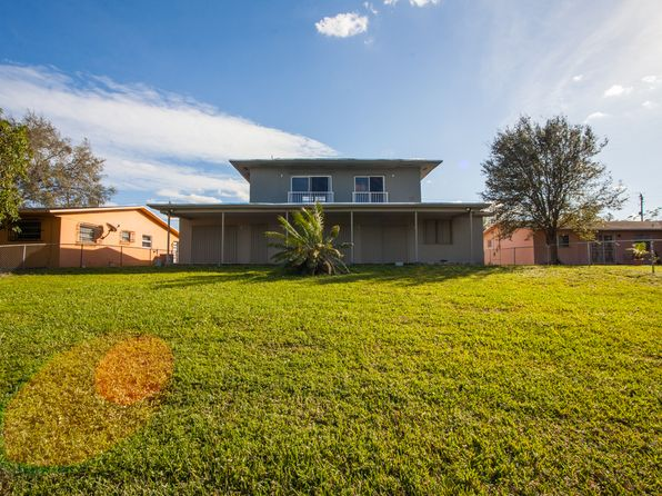 4 bed 3 bath Single Family at 2521 NW 131st St Miami, FL, 33167 is for sale at 335k - 1 of 25