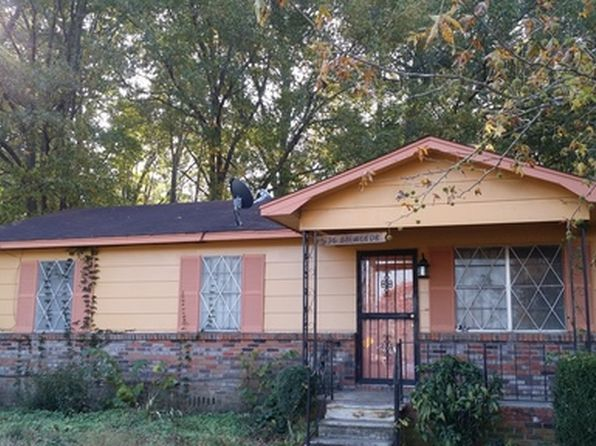 3 bed 1 bath Single Family at 536 Brewer Dr Bessemer, AL, 35020 is for sale at 23k - 1 of 5