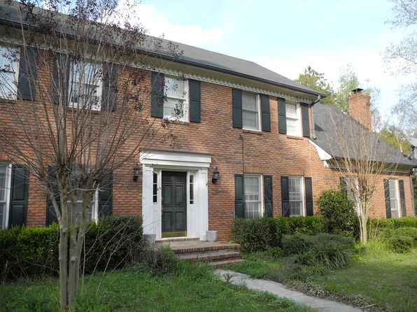 4 bed 4 bath Single Family at 653 Monticlair Dr Macon, GA, 31210 is for sale at 250k - 1 of 4