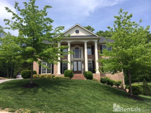 5 bed 5 bath Single Family at 9718 Turner Ln Brentwood, TN, 37027 is for sale at 769k - 1 of 38