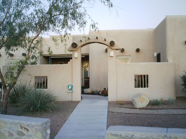 3 bed 2 bath Single Family at 4337 Camino Dos Vidas Las Cruces, NM, 88012 is for sale at 193k - 1 of 51