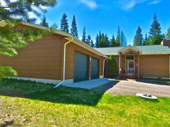 3 bed 2 bath Single Family at 4827 Bull Lake Road Troy Troy, MT, 59935 is for sale at 389k - 1 of 14