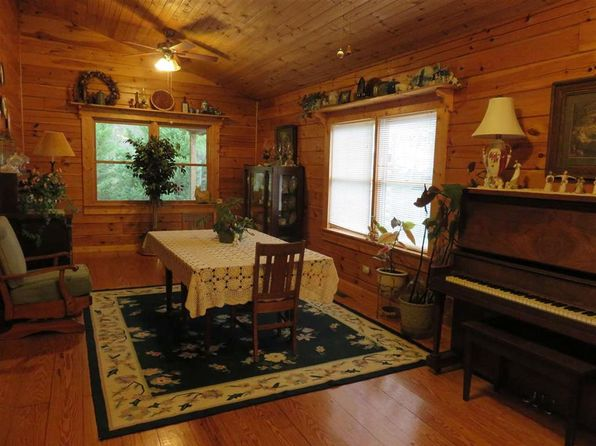 3 bed 2 bath Single Family at 550 County Road 876 Englewood, TN, 37329 is for sale at 360k - 1 of 2