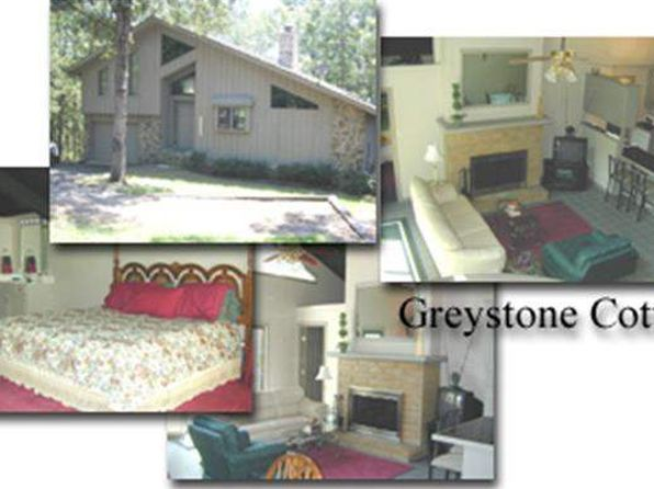 2 bed 2 bath Single Family at 2090 Tannenbaum Rd Drasco, AR, 72530 is for sale at 230k - 1 of 17
