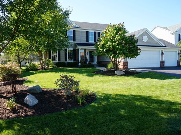 5 bed 4 bath Single Family at 2404 Golf Dr Woodbury, MN, 55129 is for sale at 390k - 1 of 19
