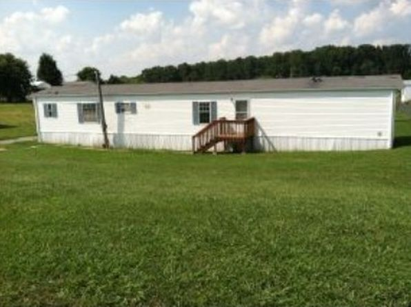 3 bed 2 bath Single Family at 422 Rambling Rd Jonesborough, TN, 37659 is for sale at 49k - 1 of 21