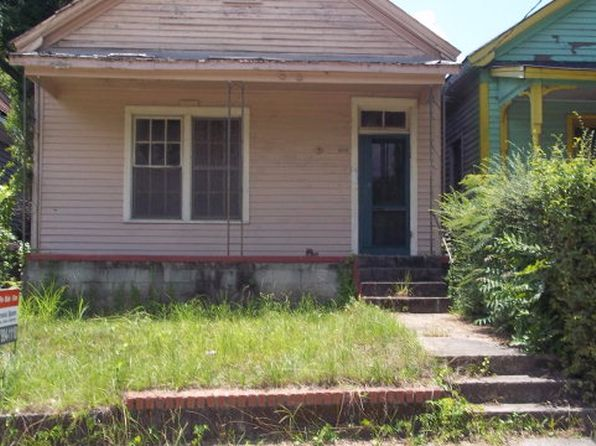 1 bed 1.5 bath Single Family at 838 Elm St Macon, GA, 31201 is for sale at 10k - google static map
