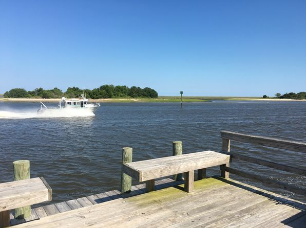 null bed null bath Vacant Land at 5523 CAPTAINS LN WILMINGTON, NC, 28409 is for sale at 249k - 1 of 8