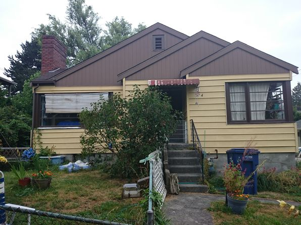 4 bed 4 bath Single Family at 514 N 75th St Seattle, WA, 98103 is for sale at 1.70m - 1 of 26