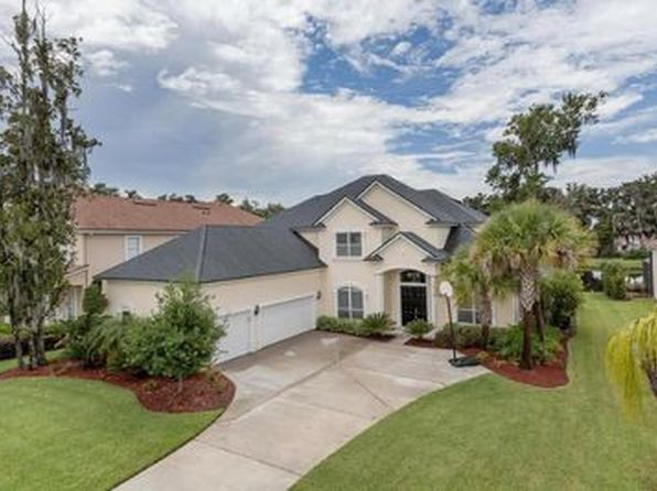 6 bed 5 bath Single Family at 2164 Autumn Cove Cir Orange Park, FL, 32003 is for sale at 580k - 1 of 19