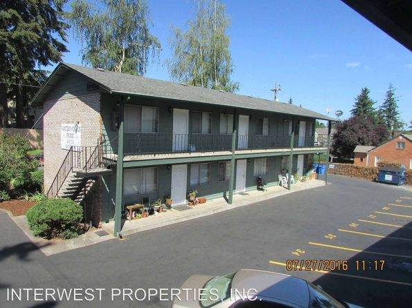 Apartments For Rent in Vancouver WA | Zillow