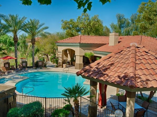 Apartments For Rent In Tempe Az Zillow