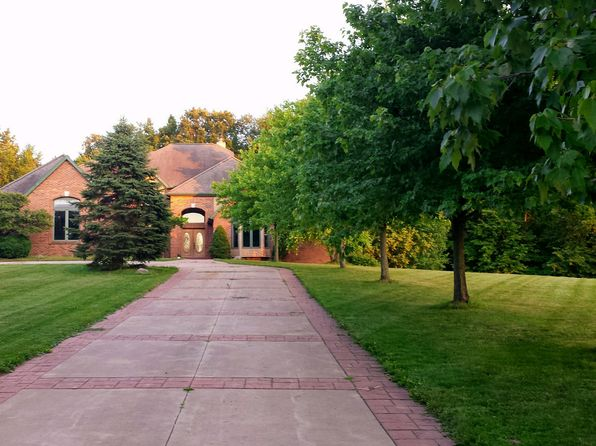 6 bed 5 bath Single Family at 6024 Lanake Ln Imlay City, MI, 48444 is for sale at 385k - 1 of 20