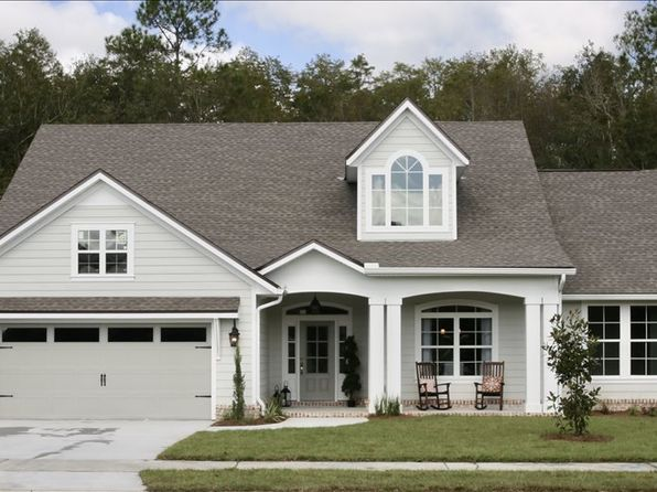 4 bed 3 bath Single Family at 437 SW Rosemary Dr Lake City, FL, 32024 is for sale at 440k - 1 of 24