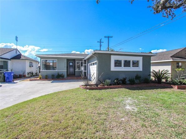 4 bed 2 bath Single Family at 7918 DALEN ST DOWNEY, CA, 90242 is for sale at 600k - 1 of 18