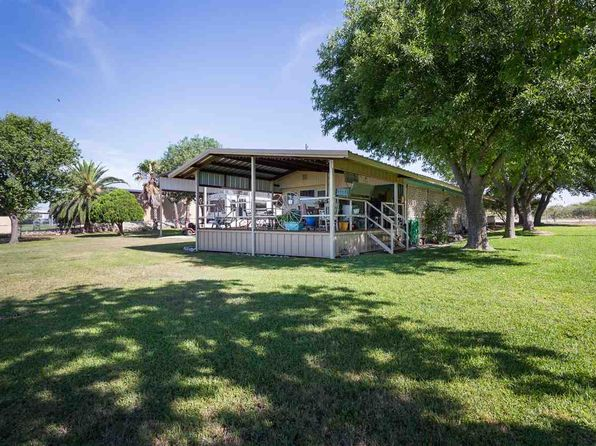 3 bed 1 bath Mobile / Manufactured at 307 Lake Dr Del Rio, TX, 78840 is for sale at 250k - 1 of 25