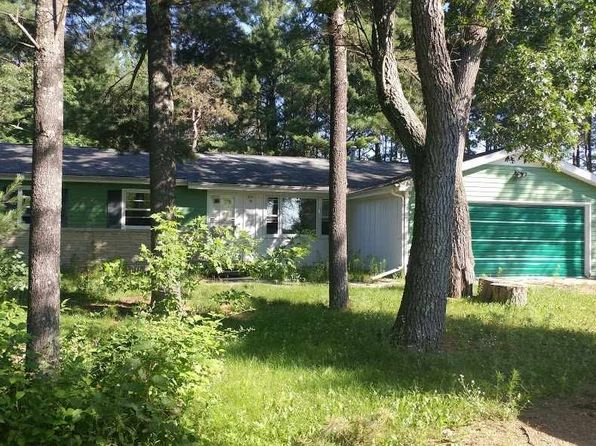 3 bed 4 bath Single Family at N1749 Hwy 22 Wautoma, WI, 54982 is for sale at 150k - 1 of 25