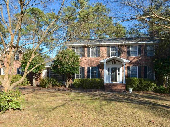 4 bed 3 bath Single Family at 115 E Springs Rd Columbia, SC, 29223 is for sale at 278k - 1 of 36