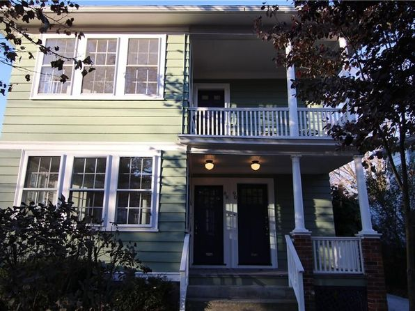 6 bed 3 bath Multi Family at 88 90 Summit Ave East Side of Providence, RI, 02906 is for sale at 499k - 1 of 39