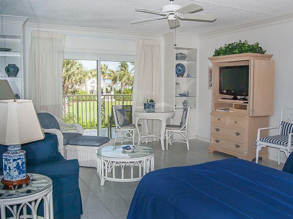 1 bed 1 bath Condo at 400 Beach Rd Vero Beach, FL, 32963 is for sale at 295k - 1 of 13