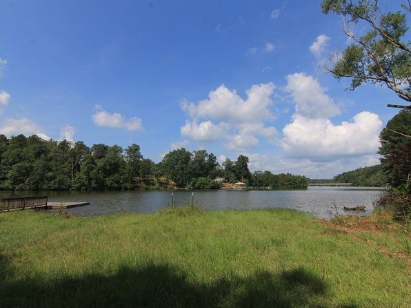null bed null bath Vacant Land at CO Rd Wedowee, AL, 36278 is for sale at 175k - 1 of 29