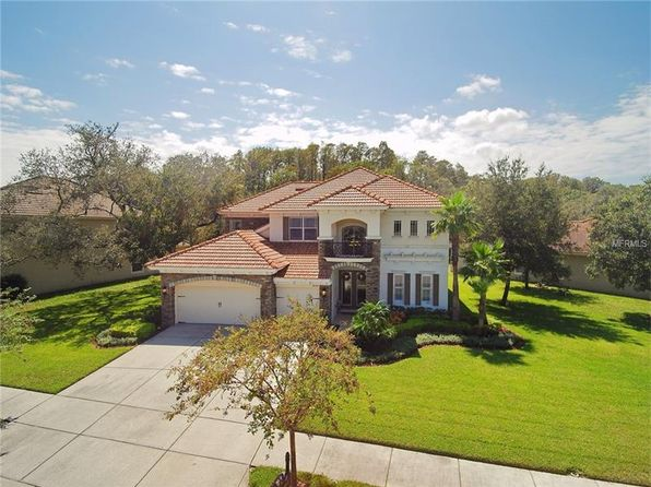 5 bed 5 bath Single Family at 9137 Creedmoor Ln New Port Richey, FL, 34654 is for sale at 479k - 1 of 25