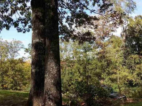 null bed null bath Vacant Land at 1804 Winewood Rd Birmingham, AL, 35215 is for sale at 15k - google static map