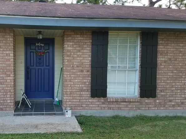 3 bed 2 bath Single Family at 216 Twin Oaks Dr Raceland, LA, 70394 is for sale at 165k - 1 of 23