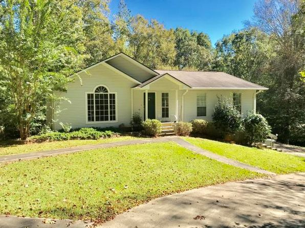 singles in weogufka Full real estate market analytics for weogufka & mount olive in sylacauga for investors, appraisers and lenders exclusive trends, forecasts and reports for every address.