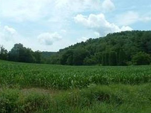 null bed null bath Vacant Land at 000 Parkwood Rd Armstrong/Shelocta, PA, 15701 is for sale at 218k - 1 of 6