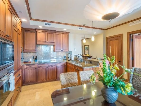 2 bed 2 bath Condo at 2641 Poipu Rd Koloa, HI, 96756 is for sale at 1.60m - 1 of 22