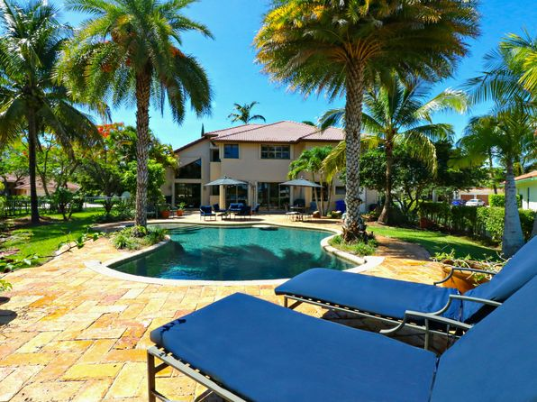 5 bed 4 bath Single Family at 1213 SW 177th Ter Hollywood, FL, 33029 is for sale at 625k - 1 of 23